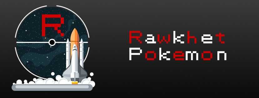 Frequently Asked Questions - Rawkhet Pokemon